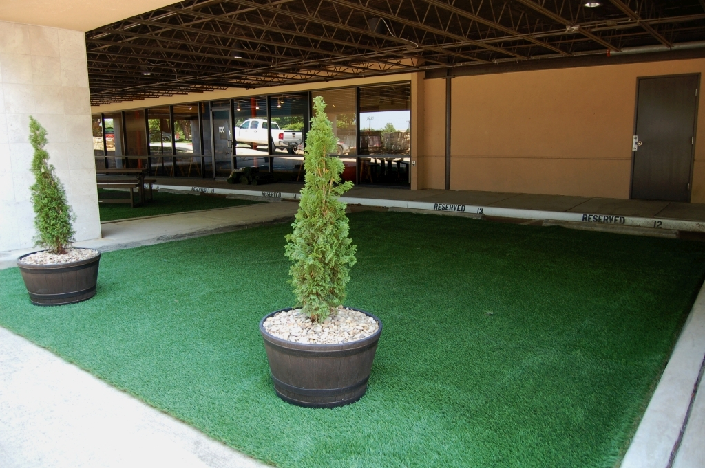 synlawn outdoor1