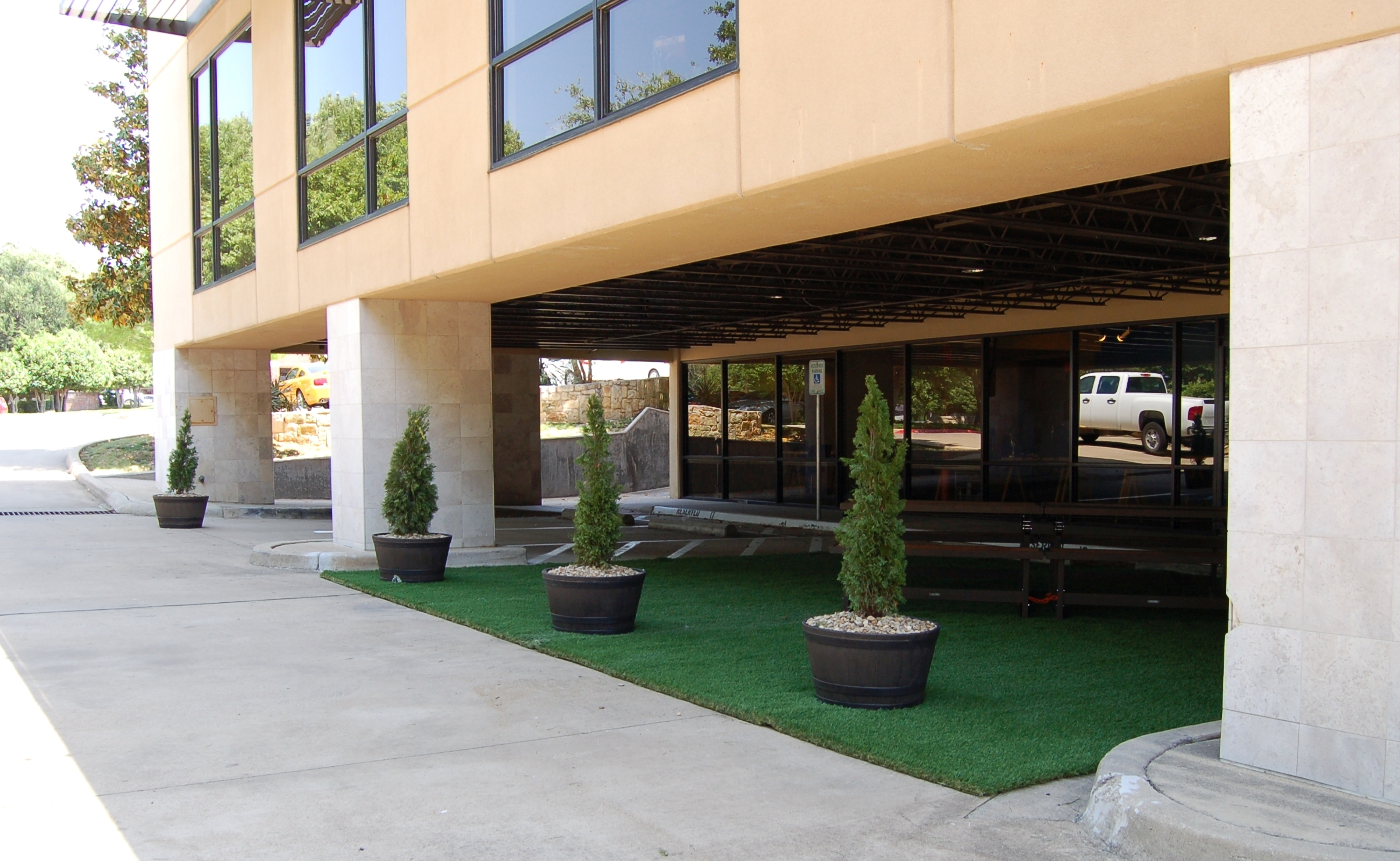 synlawn outdoor2
