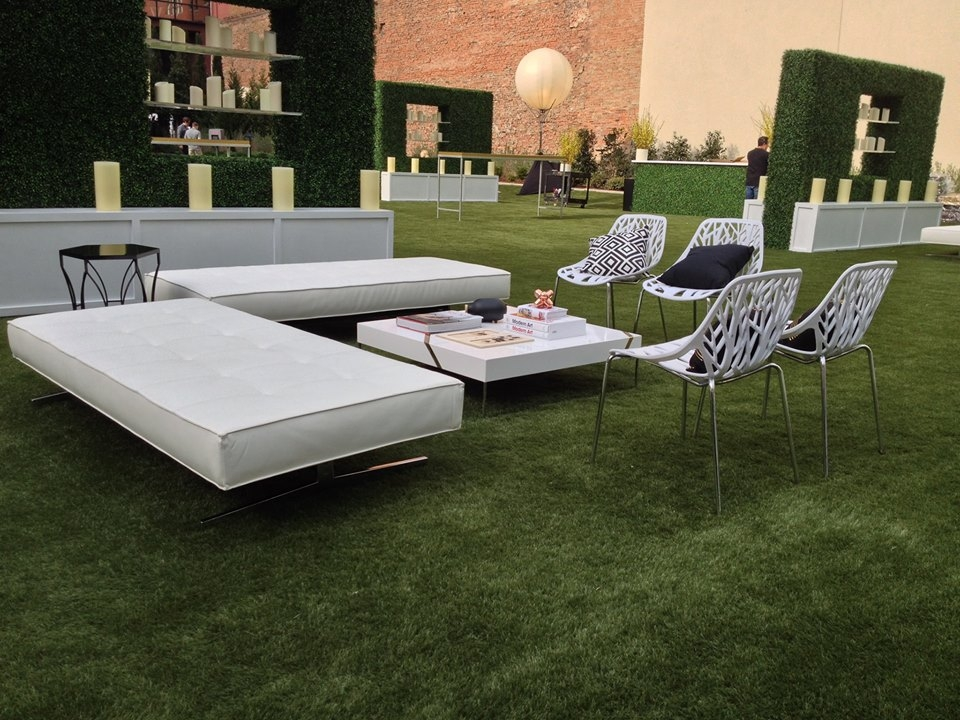 synlawn event1